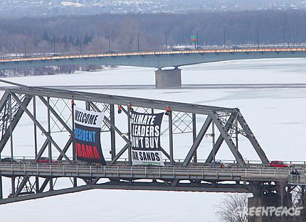 activistes_accueillent_obama_1